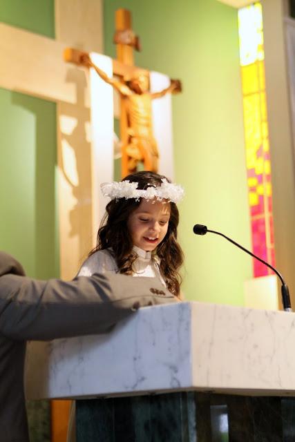 1st Communion 2014 - IMG_0026.JPG