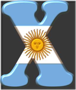 Alfabeto-con-bandera-de-argentina-024