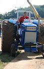 Zondag 22-07-2012 (Tractorpulling) (248).JPG
