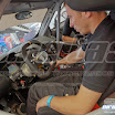 Circuito-da-Boavista-WTCC-2013-85.jpg