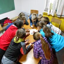 Športni dan 4. razred, 4. april 2014, Ilirska Bistrica - DSCN3351.JPG