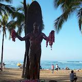 Hawaii Day 2 - 114_0875.JPG