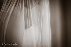 Foto 0228pb. Marcadores: 24/09/2011, Casamento Nina e Guga, Rio de Janeiro