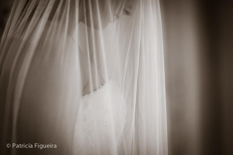 Foto de casamento 0228pb de Nina e Guga. Marcações: 24/09/2011, Casamento Nina e Guga, Rio de Janeiro.