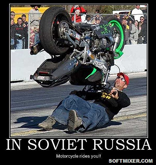 in-soviet-russia-demotivational-poster-1244849633