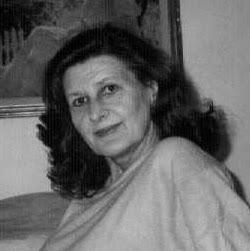 Teresa Patterson