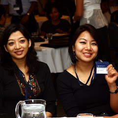 2008 03 Leadership Day 1 - ALAS_1005.jpg