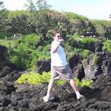 Hawaii Day 5 - 114_1530.JPG