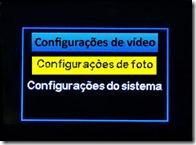 vidi-menu-foto