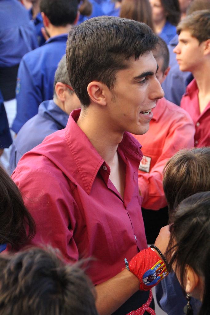 2a Festa Major dels Castellers de Lleida + Pilars Imparables contra la leucèmia de Lleida 18-06-201 - IMG_2314.JPG
