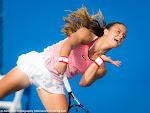 Maria Sakkari - 2016 Australian Open -DSC_1289-2.jpg