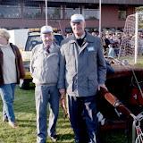 supportersvereniging 1999-ballonnen-123_resize.JPG