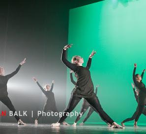 HanBalk Dance2Show 2015-6093.jpg