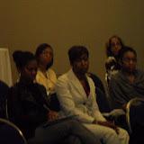 Mar. 2011: Building a Value Based Business w/ Noel Khalil - NFBPA%2B014.JPG