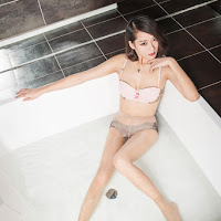 LiGui 2014.11.04 网络丽人 Model 曼蒂 [53P] 000_9668.jpg