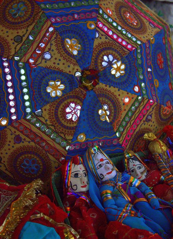 #travelbloggerindia #rajasthantravelblog #jodhpurtravelblog #jodhpurtravelguide #jodhpurtourism