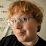 Caitlin DeWitt's profile photo