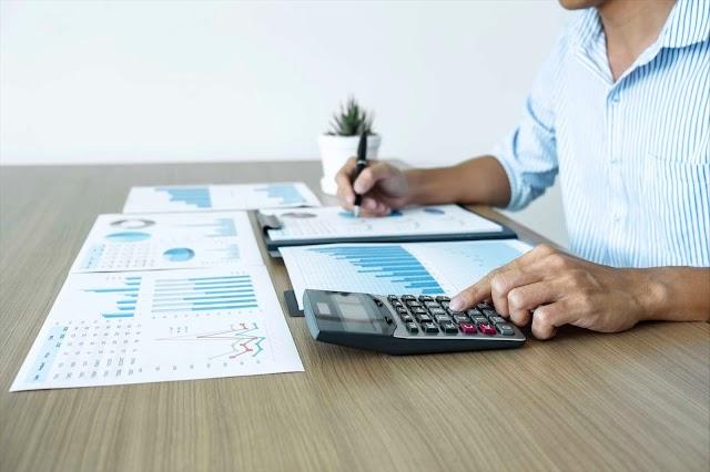 Contabilidad financiera, vital para tomar buenas decisiones en una empresa