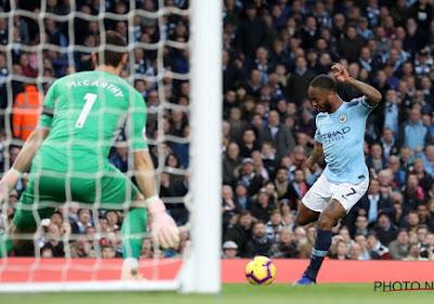 PL : Vincent Kompany participe à l'éclatante victoire de Man City face à Southampton !