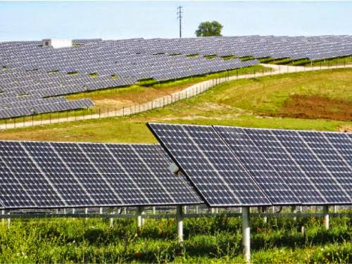Google Invests In Growing Trend Of Rooftop Solar Financing