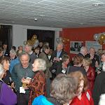 40th anniversary party - 5.jpg