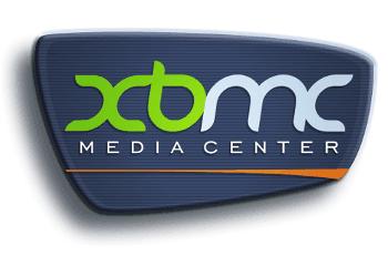 XBMC 13 vendrá con grandes novedades