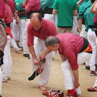 Actuació Badia del Vallès  26-04-15 - IMG_9871.jpg