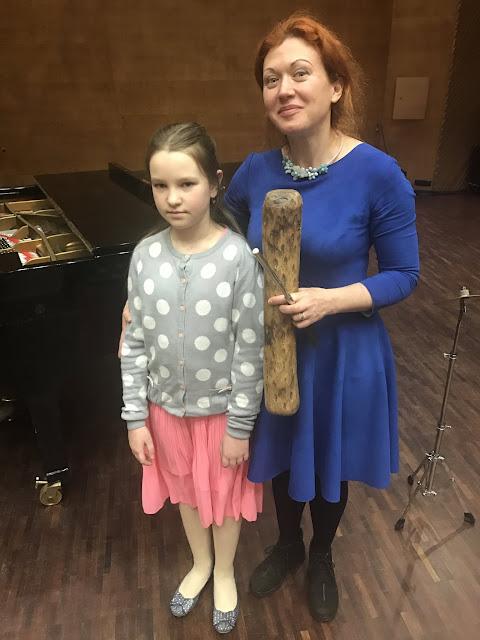 """Mudilaste muusikapäev"" 2017 / ""День музыки для малышей""2017 - IMG_1658%255B1%255D.JPG"
