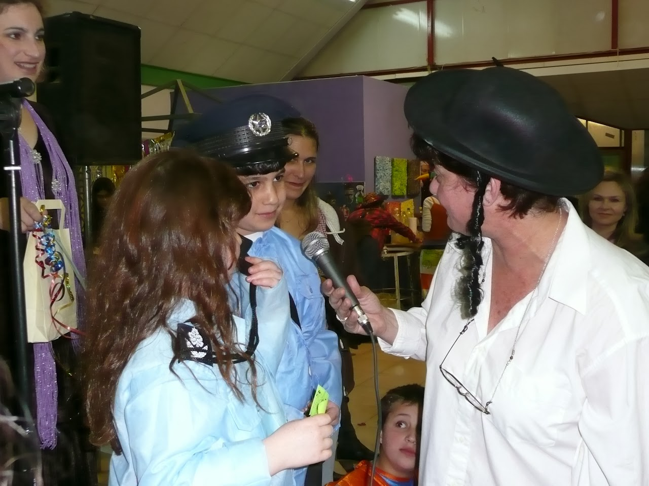 Purim 2008  - 2008-03-20 20.09.48.jpg