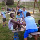 Campaments Estiu Cabanelles 2014 - IMG_9968.JPG