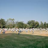 Kindergarten Sports Day 2012-2013