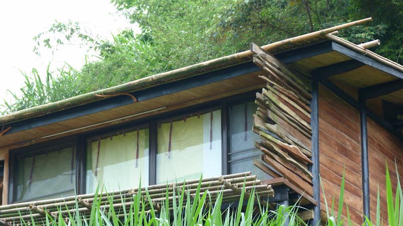 TAIWAN A cote de Luoding, Yilan county - P1130585.JPG