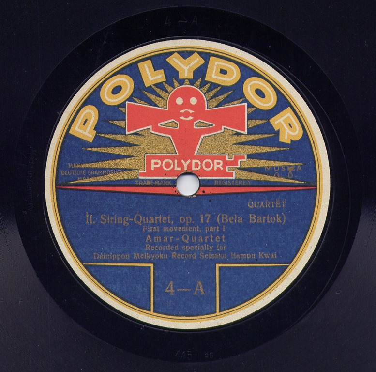 [Polydor+4-A+%5B415+bg%5D+label+%5BGlaspole+ed+Adamson%5D%5B3%5D]