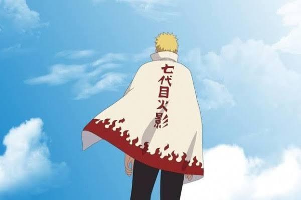 Apa Kah Naruto Akan Mati? Dan Inikah Sebabnya?