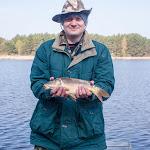 20160414_Fishing_Gorodyshche_019.jpg