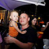 event phuket Meet and Greet with DJ Paul Oakenfold at XANA Beach Club 055.JPG