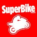 SuperBike Italia icon
