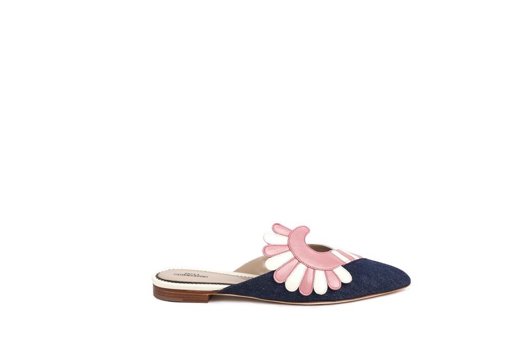 [Paula+Cademartori+SS18+Flower+Jeans%5B4%5D]