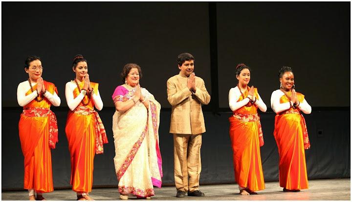 Swami Vivekananda Laser Show - IMG_6509-SMILE.jpg