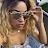 Danielle Gaskin avatar image