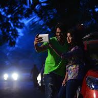 Sairam shankar vibha Entertainments movie stills