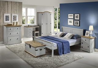 Cool Other items of furniture to match bed frames