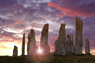 Large Magnetic Anomaly Found Near Ancient Stone Circles in Scotland Callanish-Standing-Stones-Outer-Hebrides-Scotland