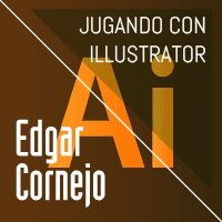 Jugando con Illustrator