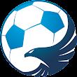 Lazio C