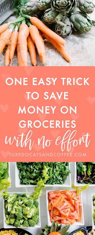 one-trick-save-money-groceries-no-effort-414x1024