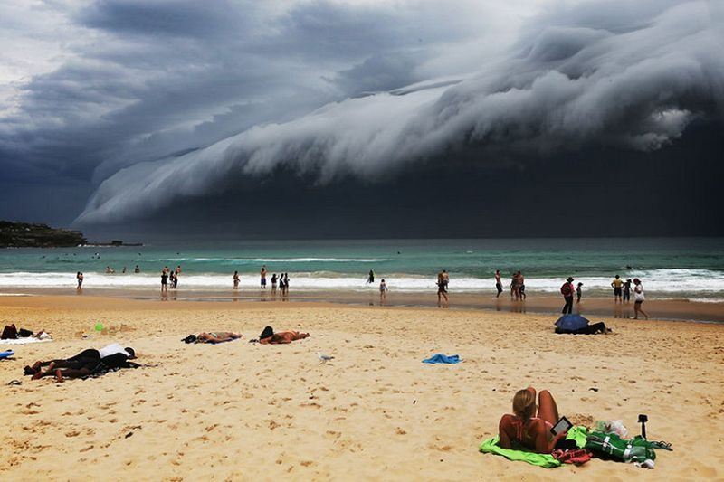 shelf-cloud-tsunami-sydney-7