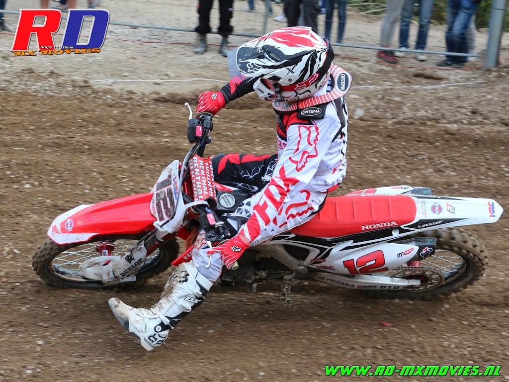 MX1 Italie 2014-21
