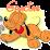 Cristhel Vanessa Carranza Chalen's profile photo