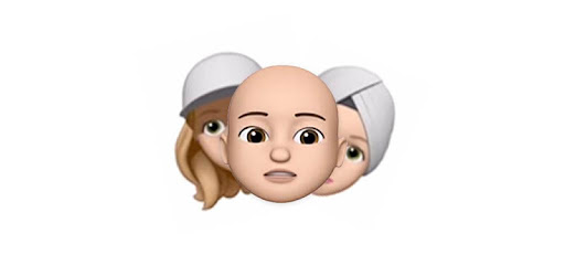 Memoji : Create an Animoji of yourself Advice for PC